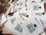 promotie Stickers_