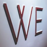 3D Letters_